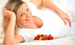 Просто и безопасно лечиться во время беременности