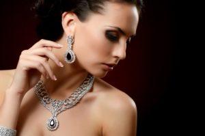 Что нужно знать об ювелирных украшениях