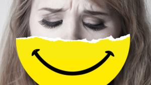 Банальные факты для счастья