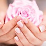 Истинная красота девушек. Рекомендуем заказать акрил для ногтей, качественный шампунь, косметику