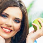 Каким правилам нужно следовать, чтобы всегда быть здоровым?