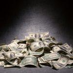 Как привлечь деньги в свой кошелек?