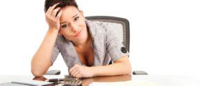 Как увеличить доход от своего бизнеса