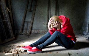 Наркомания – это болезнь, а не дурная привычка
