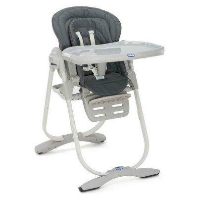 Подбираем малышу стульчик для кормления3