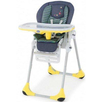Подбираем малышу стульчик для кормления4