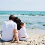 Правила путешествия со своим любимым