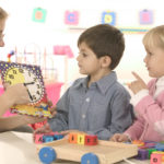 Что нужно знать о развитии ребенка?
