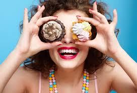 способы отвыкнуть от сладкого