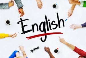Изучаем английский язык или как улучшить доход с вашей работы