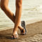 Как выбрать женские летние шлепанцы