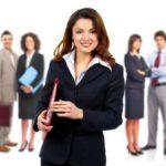 Как найти хорошо оплачиваемую работу?