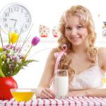 Как улучшить свое здоровье? Список правил для новичков здорового образа жизни