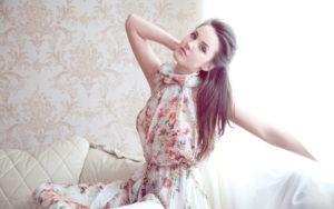 Красивая и удобная одежда. Все, что нужно знать девушке об одежде
