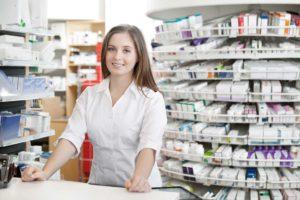 Самая удобная аптека Киева