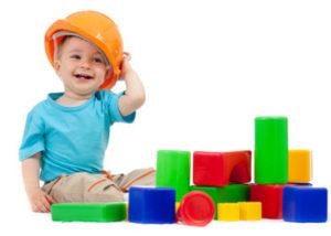 Что обязательно должно быть у вашего ребенка?