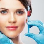Плазмолифтинг: методика для устранения косметических недостатков