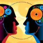 Поведение с учетом нейролингвистического программирования: практические советы