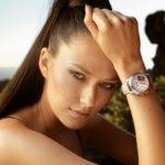 Какие бренды часов сейчас в имидже?