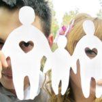 Как правильно отпраздновать годовщину свадьбы?