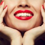 Лазерная имплантация в Европейской стоматологической клинике