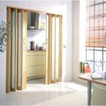 Преимущества приобретения дверей в магазине Маркет-Двери