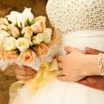 Как сделать, чтобы ваша свадьба была идеальной?