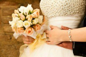 kak-sdelat-chtoby-vasha-svadba-byla-idealnoj