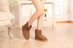 na-chto-nuzhno-obrashhat-vnimanie-pri-vybore-obuvi