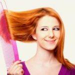 Применение Регейна для волос