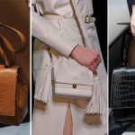 Практические советы по выбору сумок