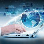 Интернет для бизнеса: основной инструмент