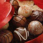 Как выбрать натуральные конфеты