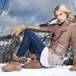 Как сохранить ноги в комфорте зимой — оптимальная обувь для мужчин и женщин
