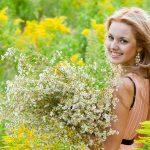 Здоровье и красота. Основные советы женщинам