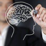 Психотерапевт, в чем отличается от психолога