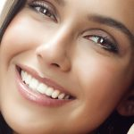 Что можно сделать для того, чтобы улучшить состояние своих зубов?
