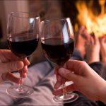 Как приготовить романтический ужин для своего возлюбленного?