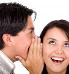 Как сделать, чтобы ваш любимый радовал вас комплиментами?