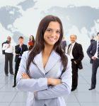 Учимся управлять своим бизнесом