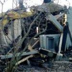 Как привести дом в порядок после пожара?