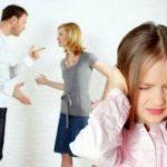 Действительно ли дети портят ваши отношения с любимым?