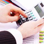 Что нужно учитывать при взятии кредита, ссуды?