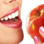 Все стоматологии Казахстана