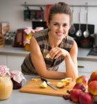 Где и как выбирать посуду для своих кулинарных шедевров?