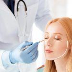 Как современная медицина улучшает красоту человека