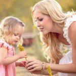 Правильно заботимся о здоровье детей