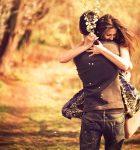 Как всегда оставаться красивой для своего любимого?