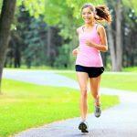 Несколько способов улучшения вашего здоровья
