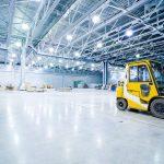 Преимущества и нюансы использования линейных LED светильников